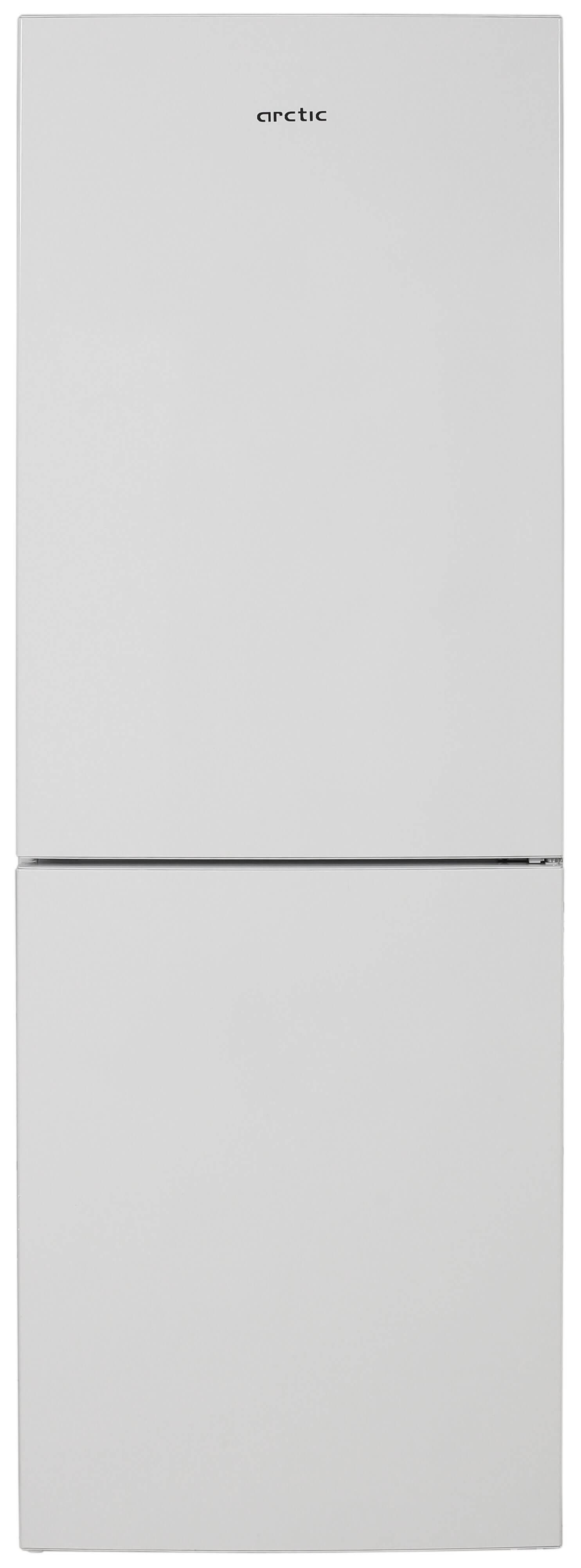 Combina frigorifica AK60365NF+