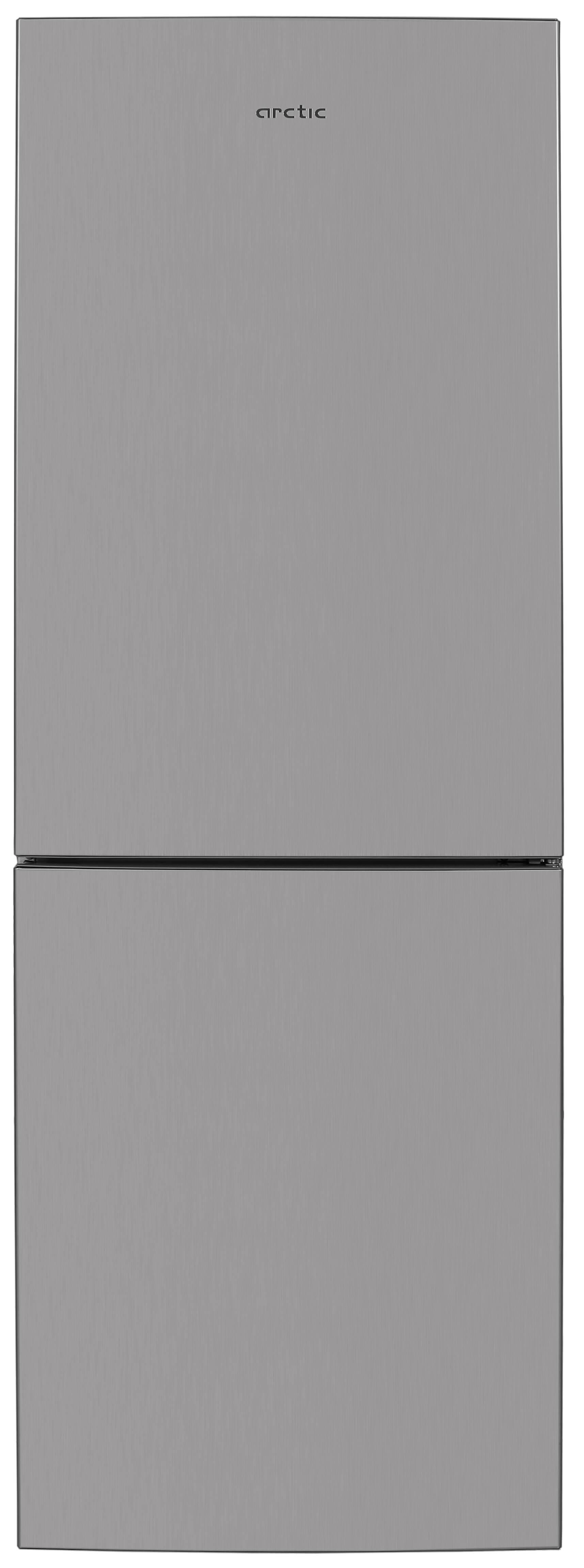 Combina frigorifica AK60400NFMT+