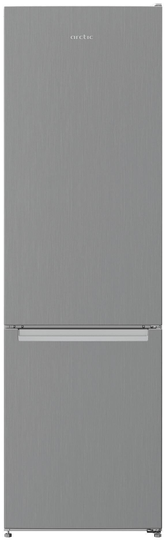 Combina frigorifica AK54305MT+