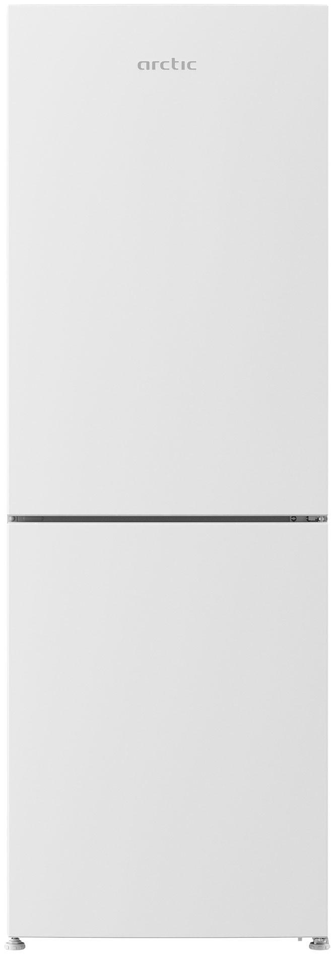 Combina frigorifica Arctic AK60340M30W