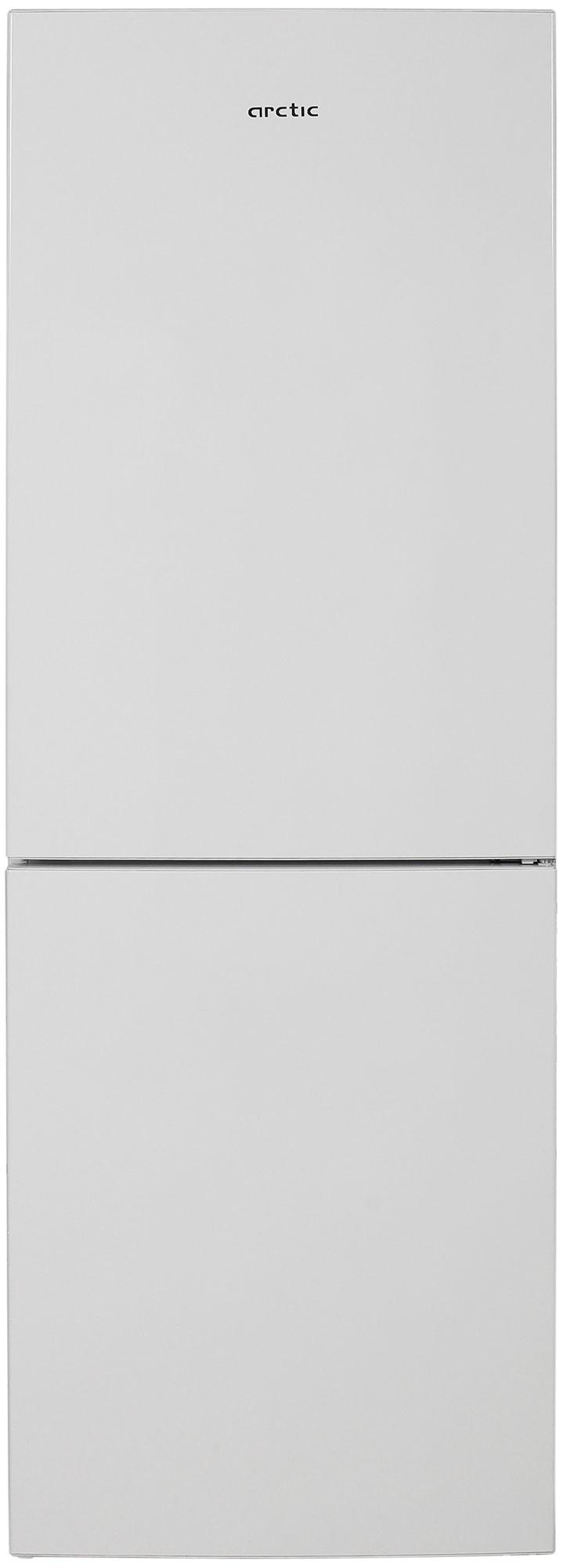 Combina frigorifica Arctic AK60360M30W