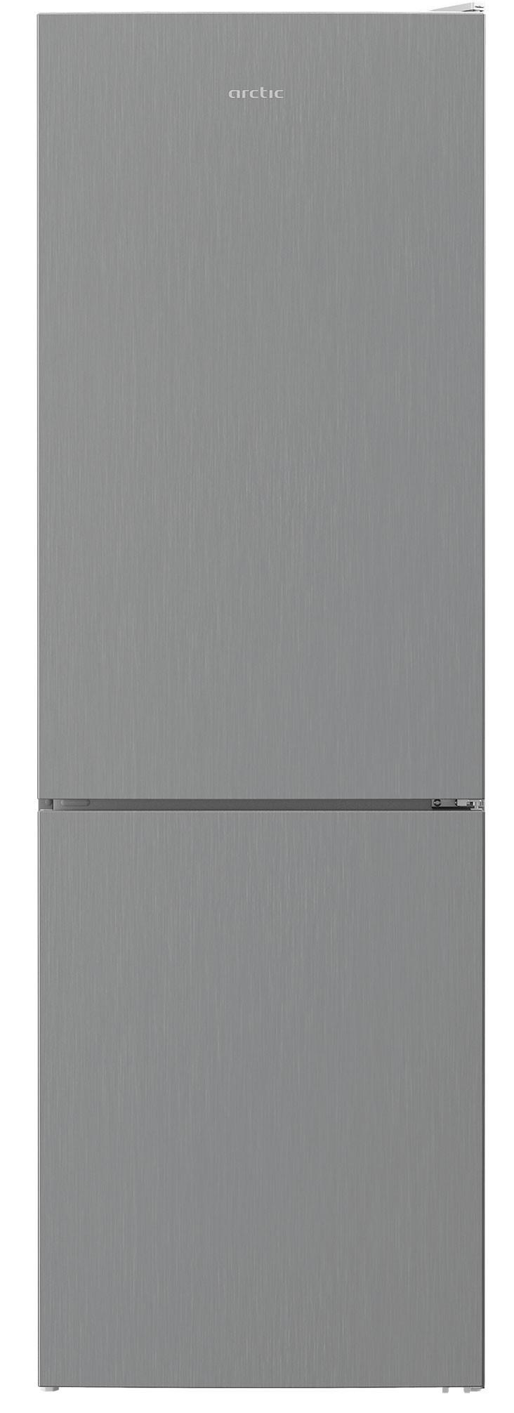 Combina frigorifica Arctic AK60366M40NFMT