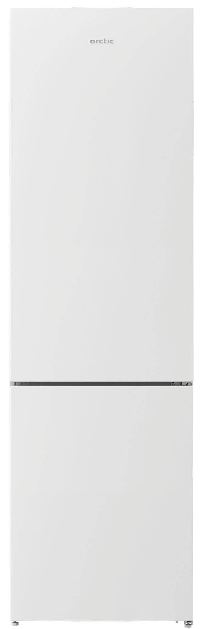 Combina frigorifica AK60406NF++
