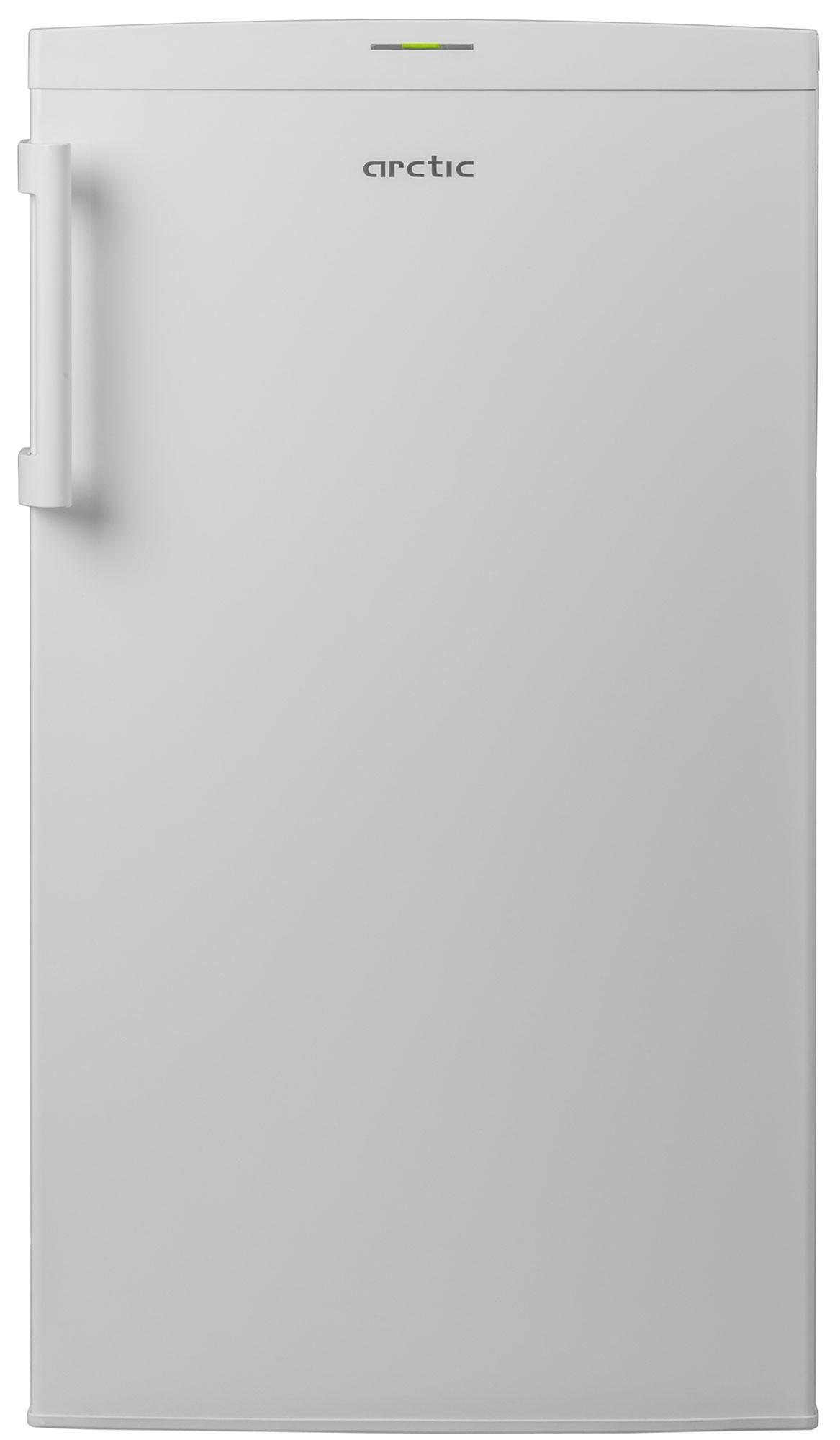 Congelator vertical Arctic AC135M31W
