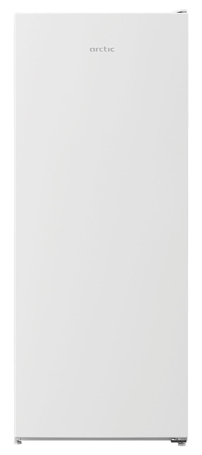 Congelator vertical Arctic AC54210M30W