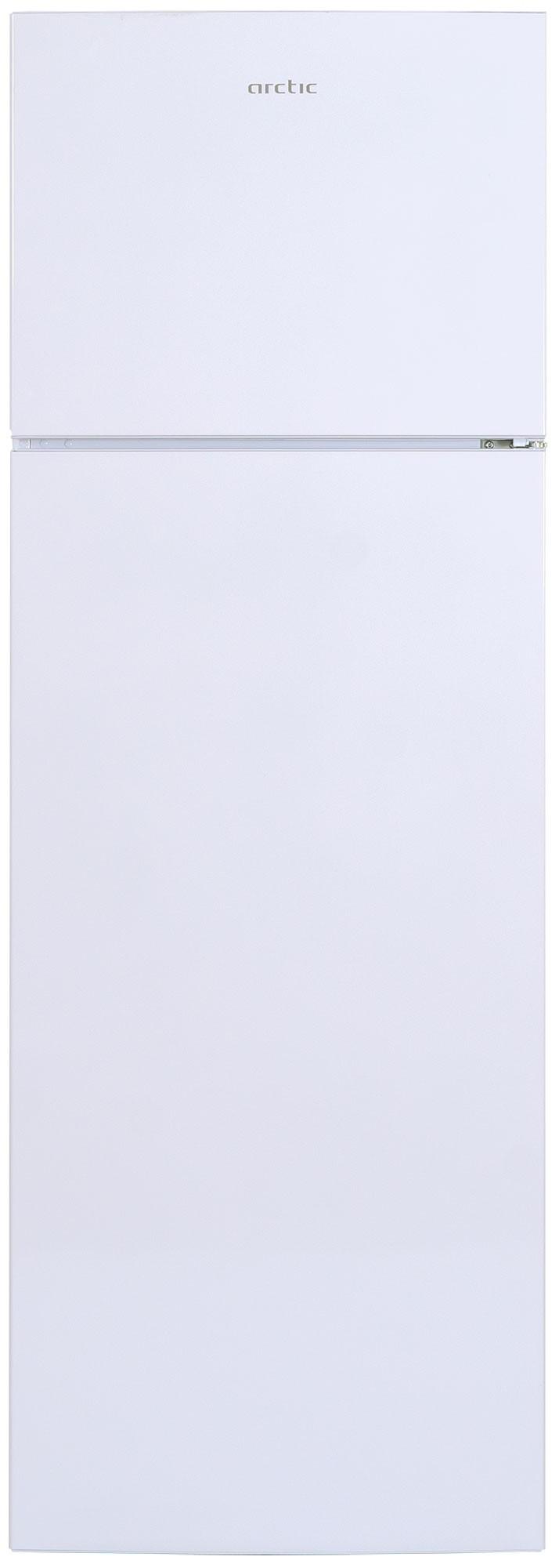 Frigider cu doua usi Arctic AD60310M30W