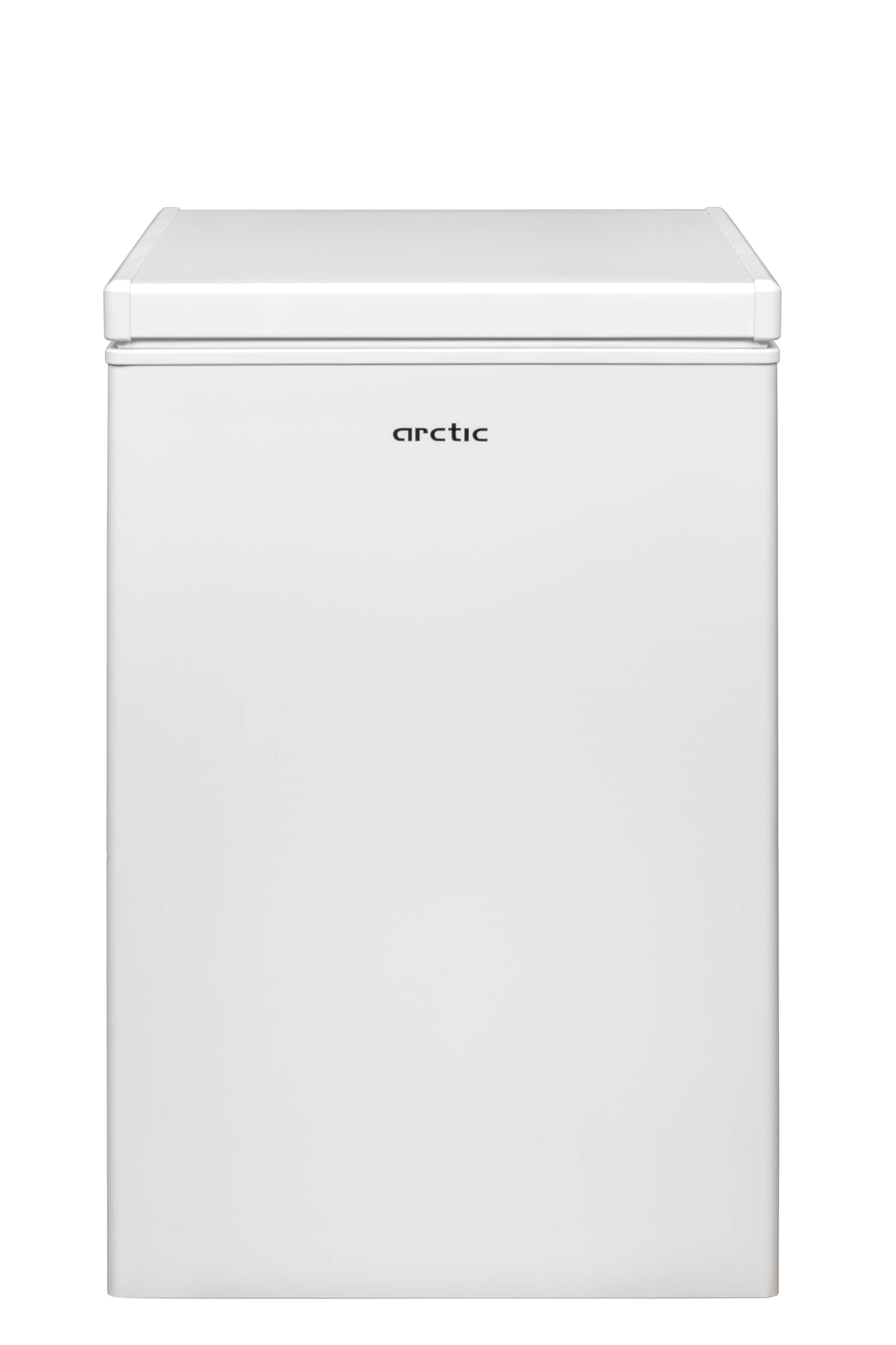 Lada frigorifica O10+