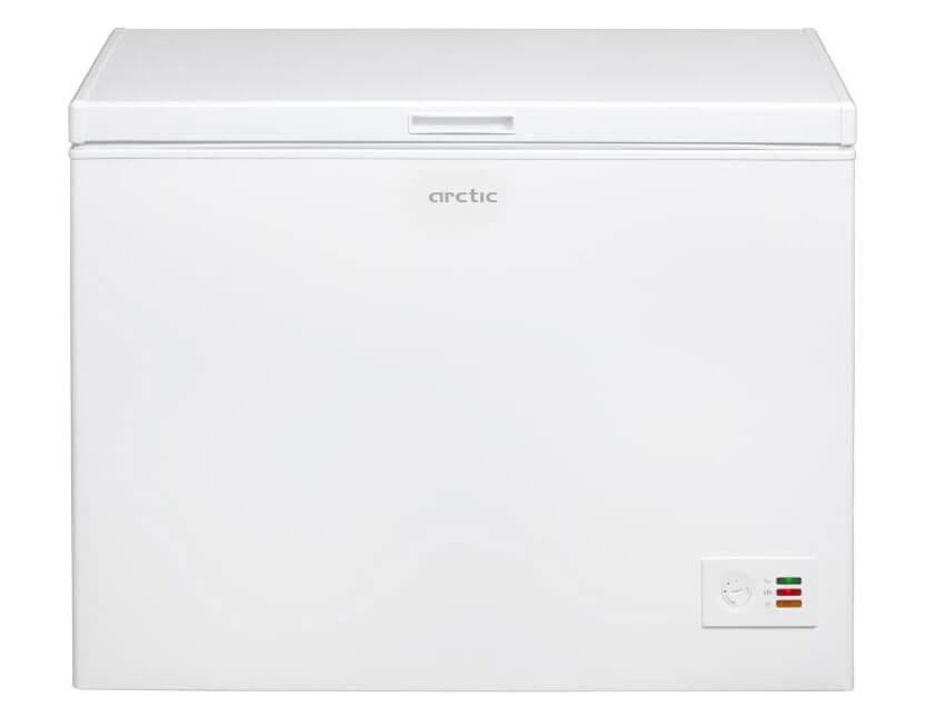 Lada frigorifica O30P+