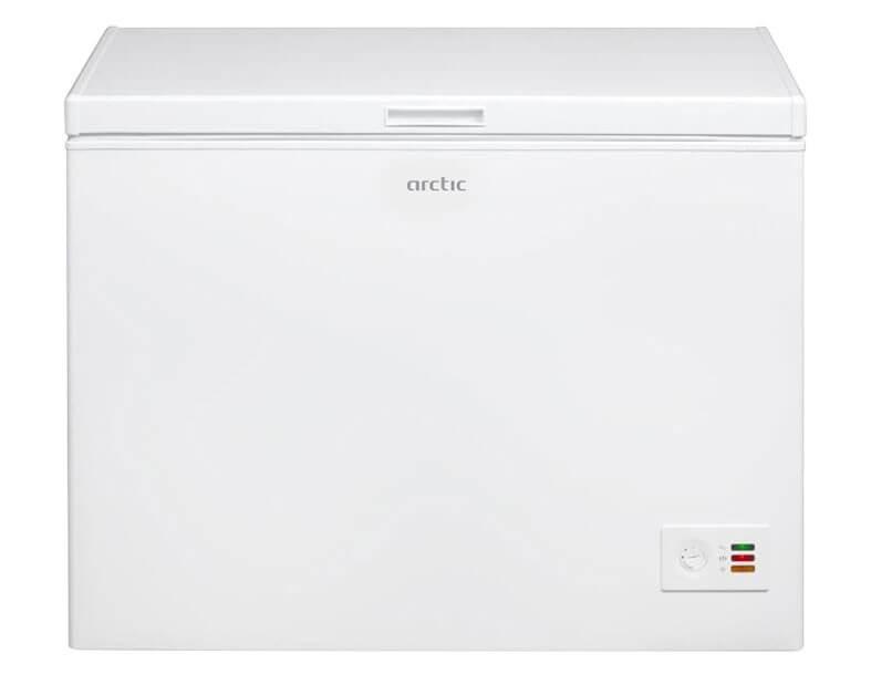 Lada frigorifica O40P+