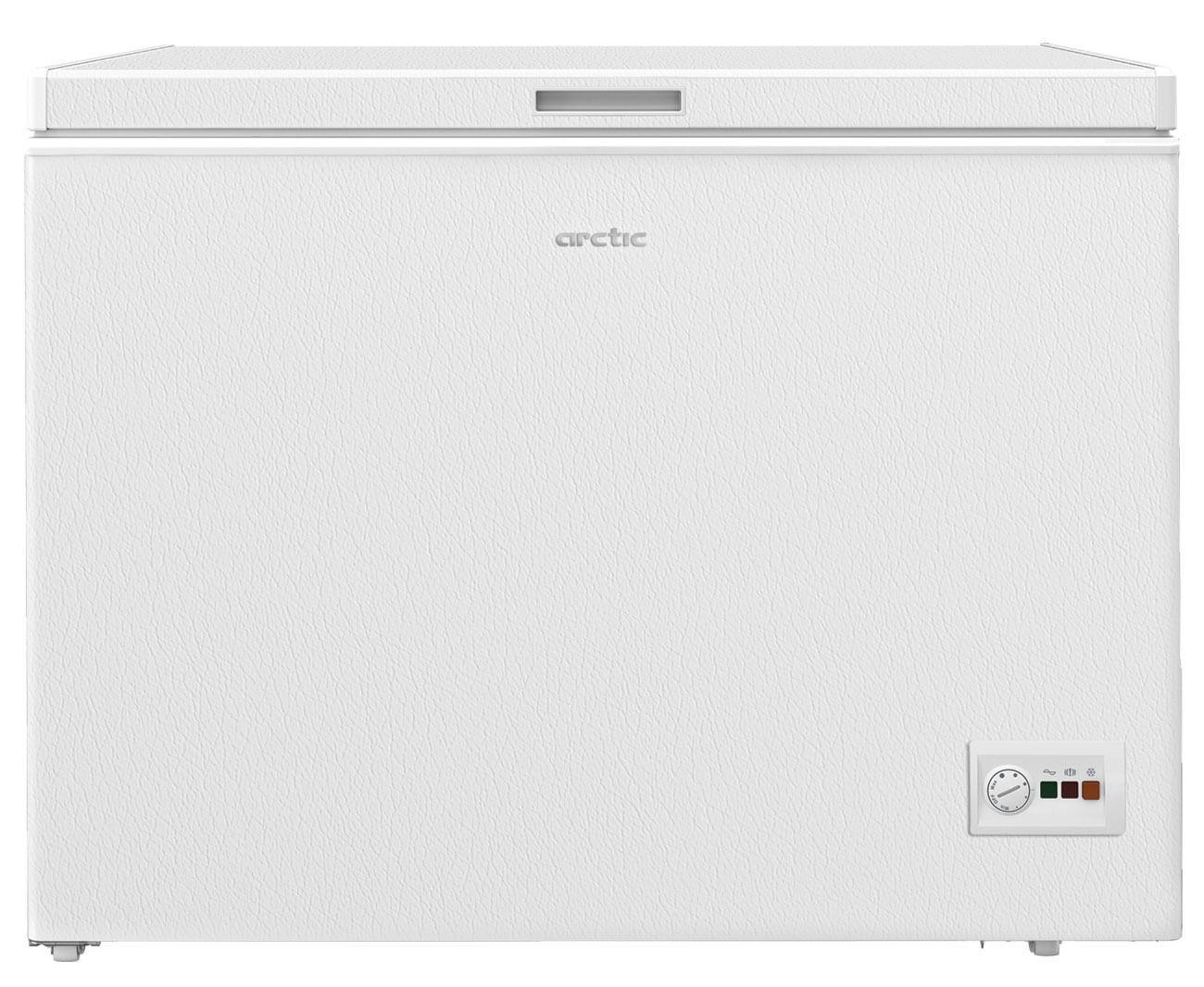 Lada frigorifica Arctic AO23P40