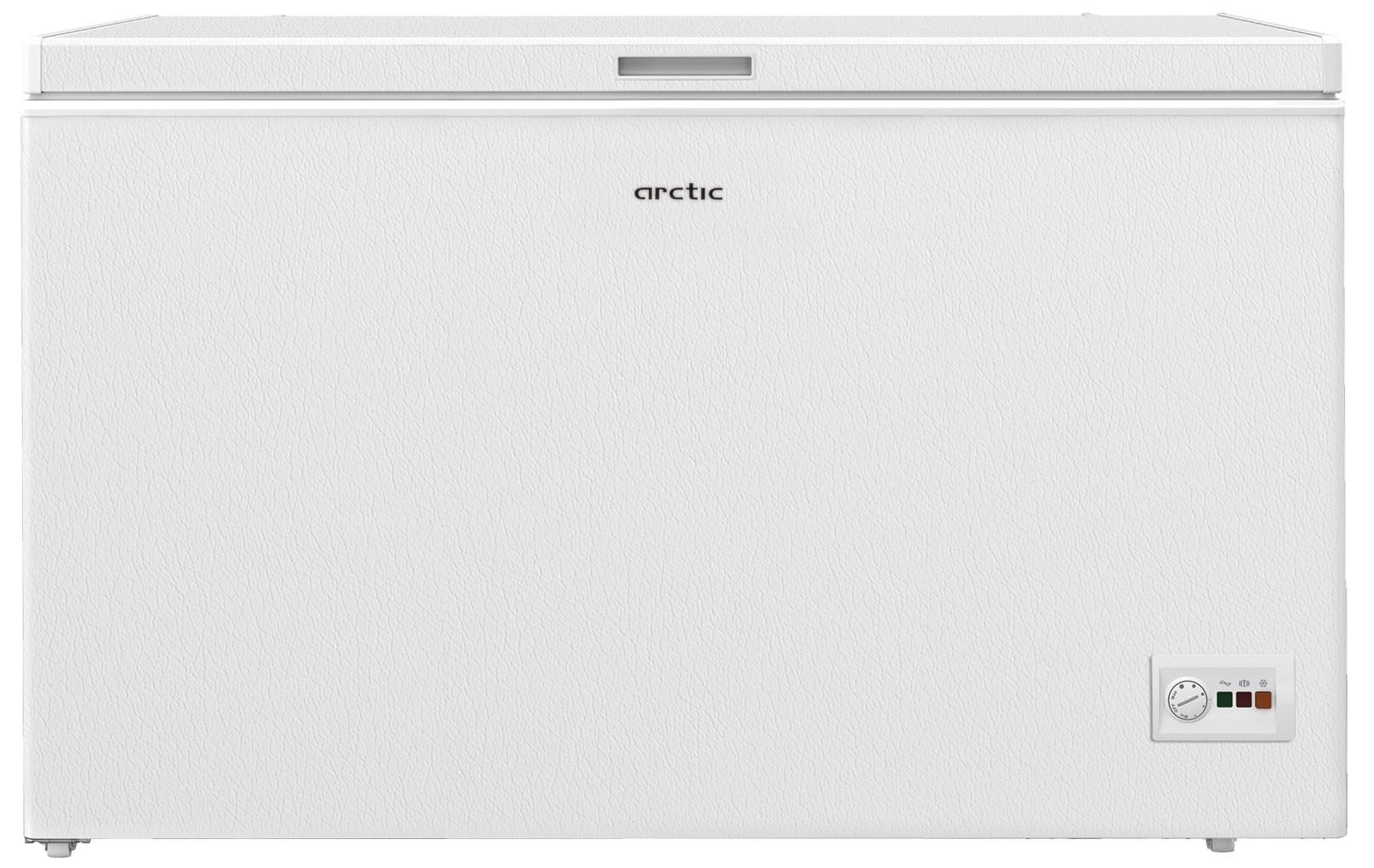Lada frigorifica Arctic AO47P30
