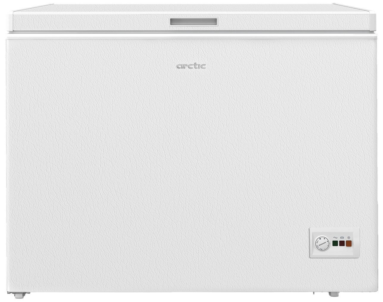 Lada frigorifica O23P+