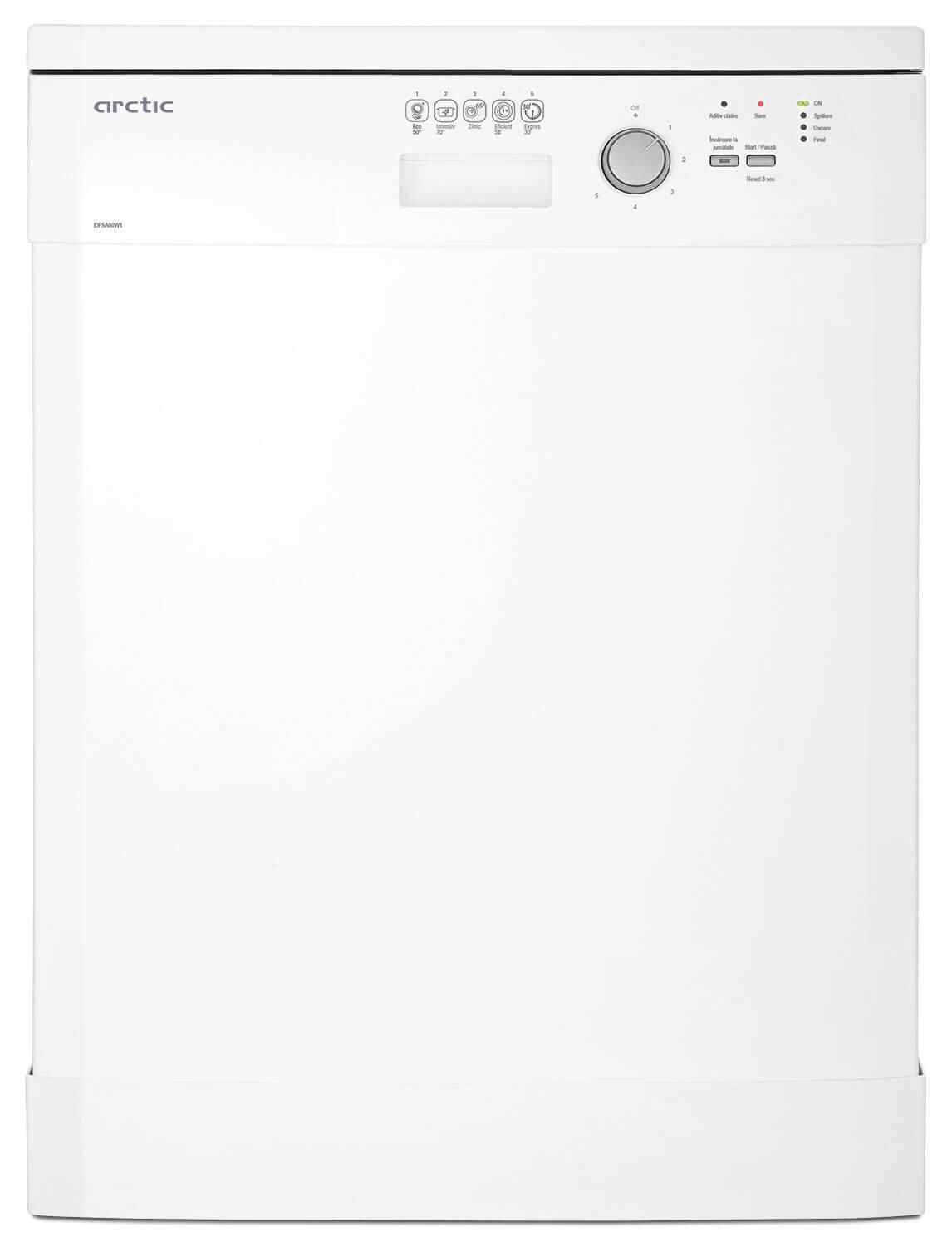 Masina de spalat vase DFSA60W1