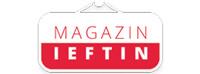 Magazin Ieftin