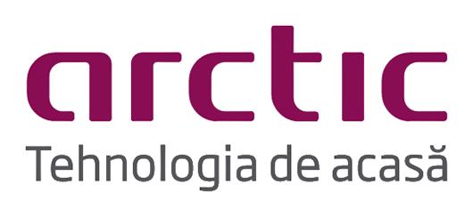 Logo Arctic